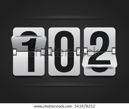 Scoreboard Stock Images, Royalty-Free Images & Vectors | Shutterstock