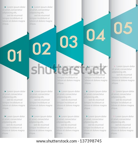 White paper design template zrom white paper vectors photos and psd files free download maxwellsz