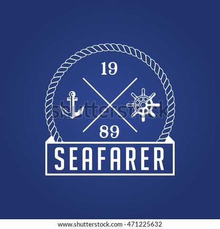 Seafarer Marine - Android Apps on Google Play