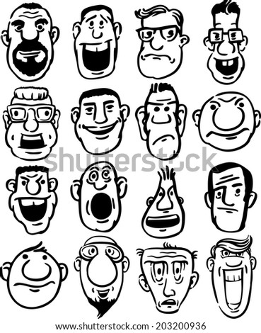 Stock Vector Fake Beard Cartoon together with Stock Vector Fake Beard Cartoon furthermore My Take On Isaac Newtons Laws Of Motion Law One in addition Fitter t Shirts together with Googly eyes. on crazy pipe