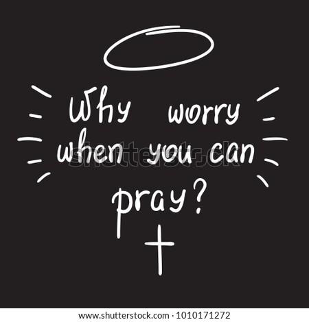 why worryì ëí ì´ë¯¸ì§ ê²ìê²°ê³¼