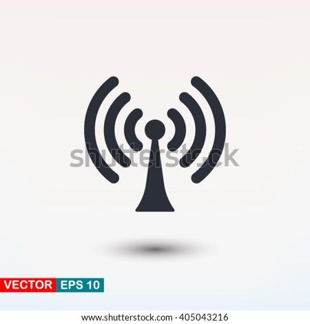 WiFi icon, WiFi icon eps, WiFi icon art, WiFi icon jpg, WiFi icon web, WiFi icon ai, WiFi icon app, WiFi icon flat, WiFi icon logo, WiFi icon sign, WiFi icon ui, WiFi icon vector, WiFi icon image - stock vector