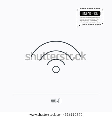 Poe Injector Wiring Diagram together with work Cable Diagram besides Poe Cat5 Wiring Diagram furthermore Wiring Diagram For Honeywell Wall Thermostat besides Cat 5 Wiring Diagram A Or B. on wiring diagram for gigabit ethernet