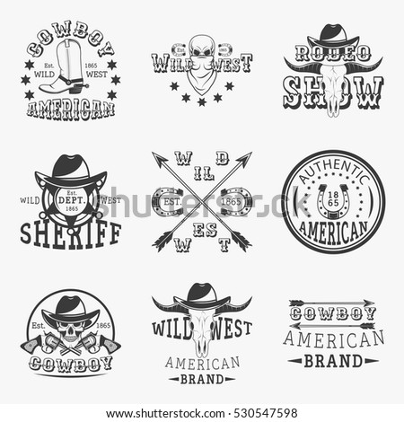 Search Results besides Vector Illustration Bear Pine Forest Mountains 627003158 furthermore Set Vintage Shoes Repair Labels Emblems 421877974 besides Specials in addition Why Is The Staff Of Medicine Symbolised By Hermess Staff Caduceus. on id badge