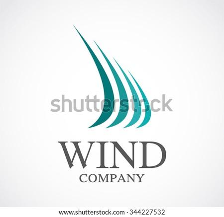 sailing stock images royaltyfree images amp vectors