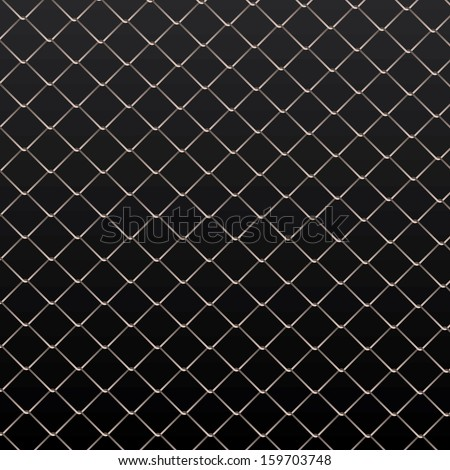 chain link fence wallpaper. Wire Fence Vector Background. Chain Link Wallpaper N