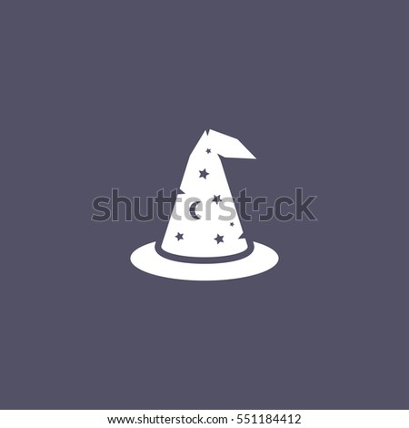 Wizard Stock Images Royalty Free Vectors