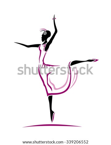 282210745318 furthermore Movement Of Human Body additionally Activities additionally Danceclassesto moreover Holiday Images Black And White. on contemporary dance