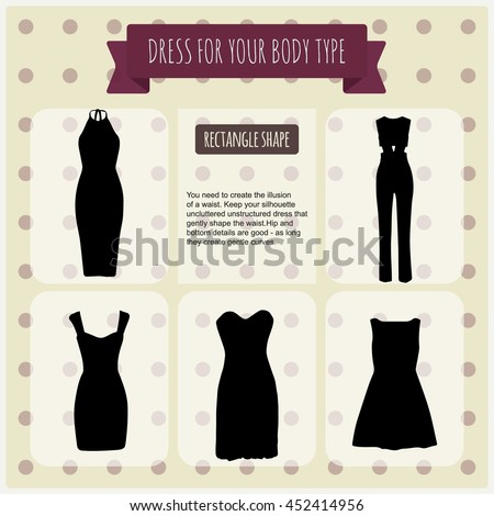 Dress Stock Images, Royalty-Free Images & Vectors ...