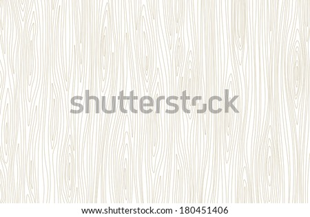 Wood Background Texture Vector - stock vector