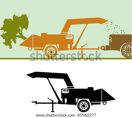 Chipper Stock Images Royalty Free Images Amp Vectors