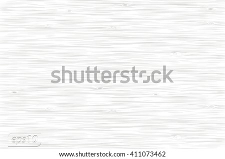 Wood graphic texture background. Vector backdrop for illustrations