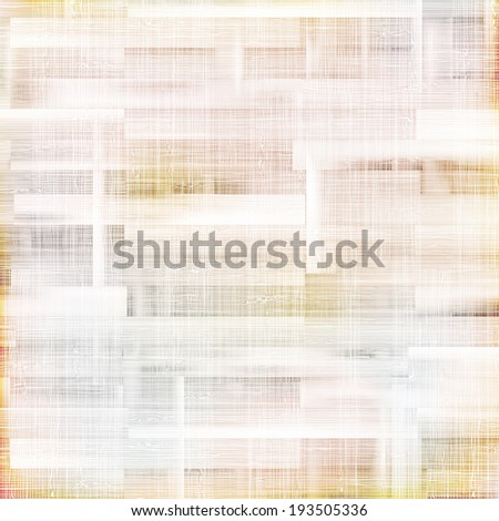 Wood Texture Background. + EPS10 vector file