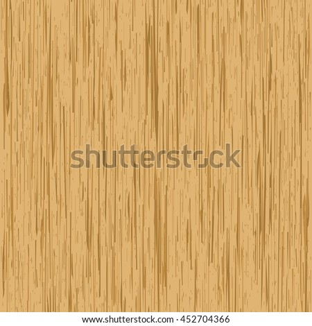 Wood Texture Background Vector Illustrations.