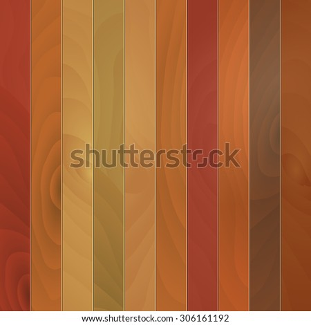 Wood texture color autumn parquet