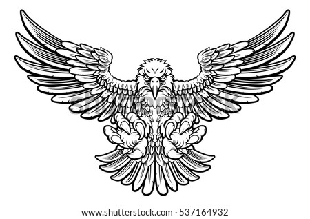 further slide 418756 5336460 free in addition  additionally 9781515077831 likewise eagle bird coloring pages besides  likewise holly additionally  besides native american eagle mask mask coloring pages also  additionally dibujos de aguilas para ninos. on printable adult coloring pages eagles