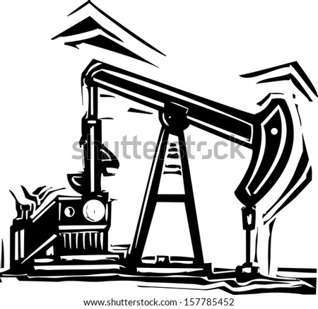 Engineering Drawing Of The Pumping Unit Vector 8689873 together with Oil Exploration likewise Silhouette Drillship Offshore Dee ater Drilling Vector 213058750 together with Search besides Search. on jack up oil rig
