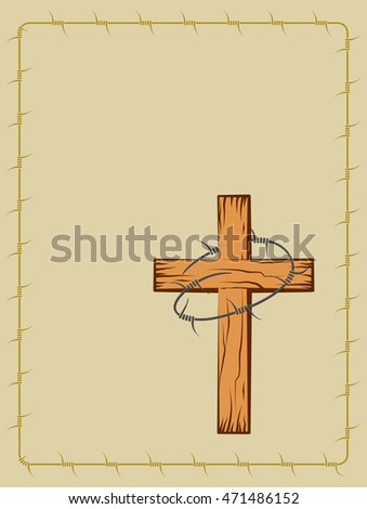 Cross Stock Images RoyaltyFree Images   Shutterstock