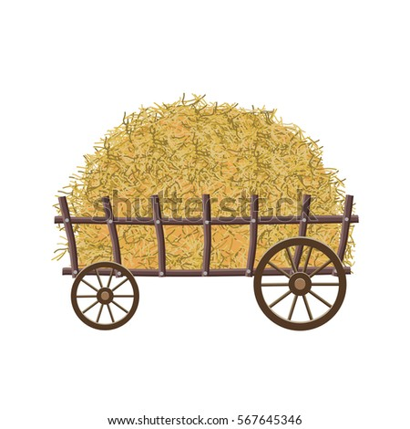 Wagon Stock Images, Royalty-Free Images & Vectors   Shutterstock