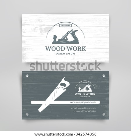 27 handyman business cards templates free ideas handyman carpenter business card fbccfo Choice Image