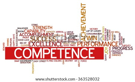 other word for experience