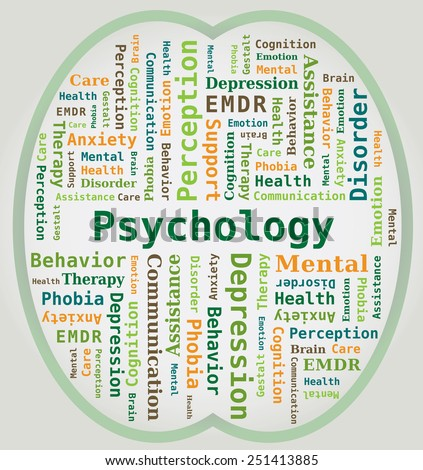 "psychology in health care Health is regarded as ""being symptom free"" in the psycho-medical point of view and ""being able to freely picture alternate choices"" according to the psycho-visual perspective (paglierani, 2005."
