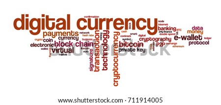 Stocks related to cryptocurrency