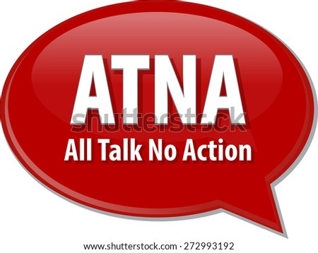 all talk no action dating The male perspective on the guy that's all talk and no action  a man's perspective: when a guy is all talk but no action  of dating rite plus, stay in the .