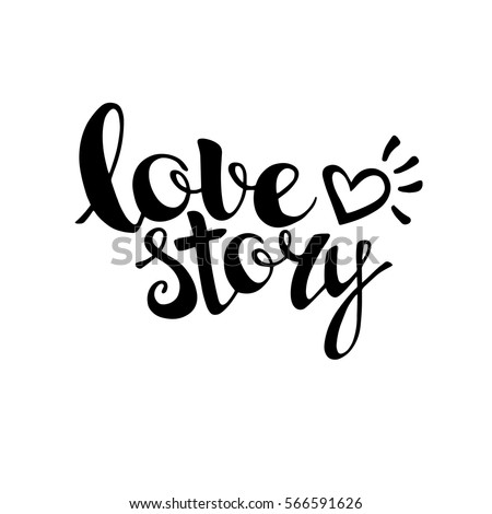 Download Love Story Stock Images, Royalty-Free Images & Vectors ...