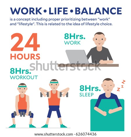 google work life balance Of people operations at google, inc investment in a healthy work-life balance pays off espresa tracks who uses which services and how often, as well as each.