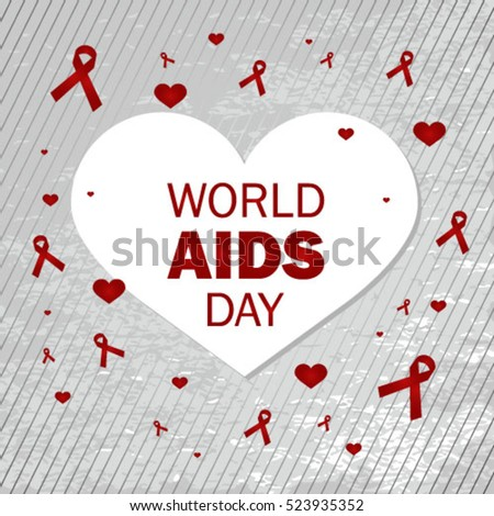 world aids day backgrounds - photo #26