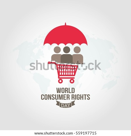 essay world consumer rights day Systems which failed to fulfil their consumer's needs and rights (sethi &  seetharaman, 1994)  in 1982, world consumer rights day was first observed  on 15th march  an essay competition is organized for the students of the high  schools.