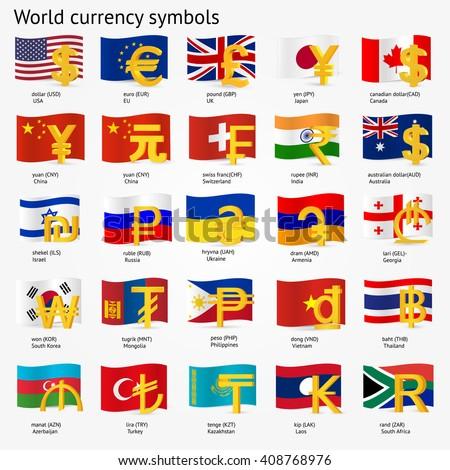 type us dollar sign