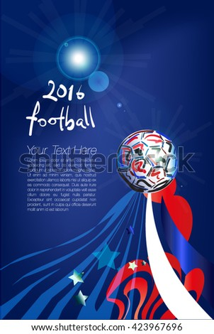 World Football Championship