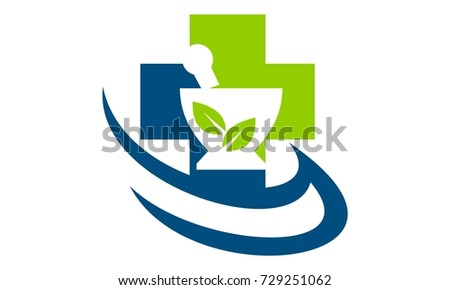 World Health Solution Stock Vector 2018 729251062 Shutterstock