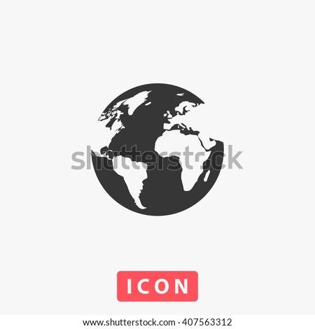 world Icon. world Icon Vector. world Icon Art. world Icon eps. world Icon Image. world Icon logo. world Icon Sign. world Icon Flat. world Icon design. world icon app. world icon UI. icon world web - stock vector