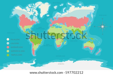 Climate Stock Images Royalty Free Images Amp Vectors