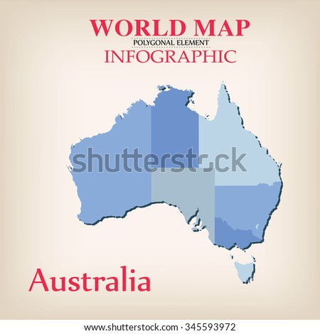 World map info graphic vector stock vector 2018 345593972 world map info graphic vector gumiabroncs Images