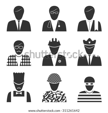 Doctor 333262 also Car Service Maintenance Icon Set1 Vector 123197068 additionally World Occupation Logo Black Silhouette Style 311261642 also  on telephone technician clip art