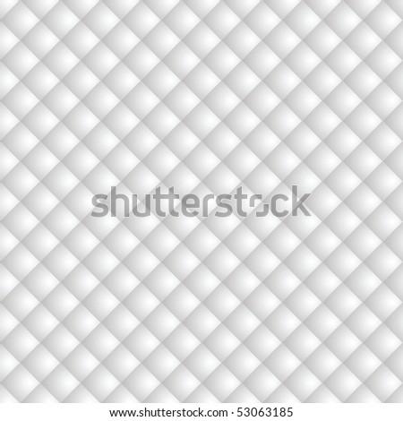 Woven carbon fiber texture vector background ideal desktop as it seamless - stock vector
