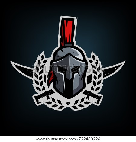 spartan symbol stock images royaltyfree images amp vectors
