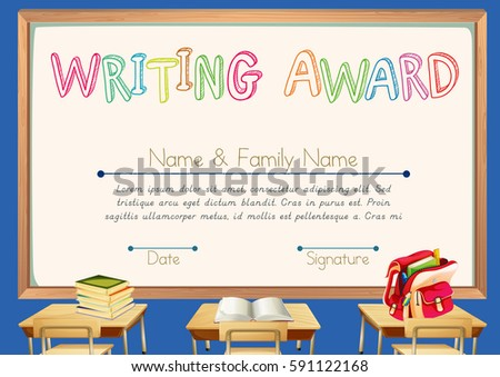 FINALISTS ANNOUNCED FOR THE 2018 NLA-I WRITING AWARDS
