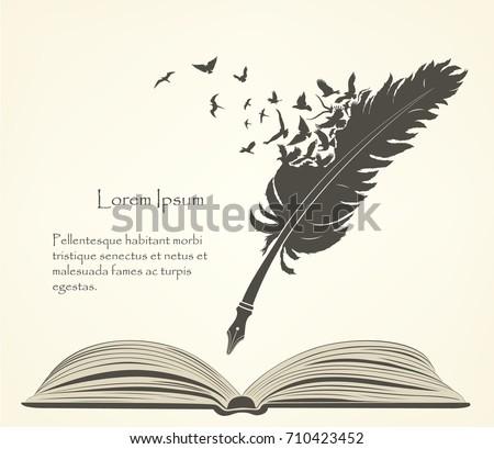 www.custom-writings.net
