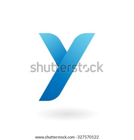Y Logo Stock Images, R...Y Logo Design