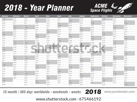 Planner Stock Images, Royalty-Free Images & Vectors | Shutterstock