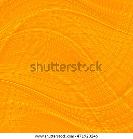 yellow stripes background abstract
