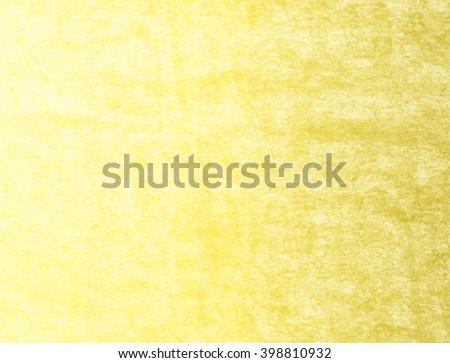 Yellow.Yellow Lights.Yellow Dirt.Yellow Art.Color Yellow.Yellow Texture.Yellow Grunge.Yellow Luxury.Yellow Decor.Yellow Web.Abstract Yellow.Yellow Texture.Yellow Vector.Yellow Grunge.Yellow Vector. - stock vector