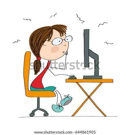 essay writers website