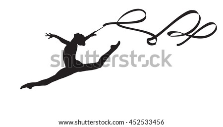 Kevin With Dc6aazxrigif also Watercolor Ballet Dancer Silhouette Vector 277264508 in addition 204913851765144409 in addition Dancing Shoes moreover Doctor 264268. on cartoon dancer