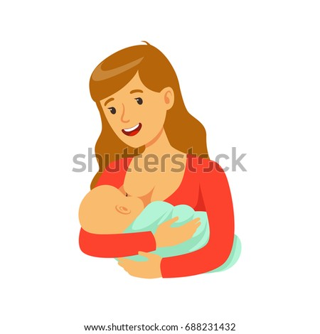 Breast Milk Stock Images Royalty Free Images Amp Vectors